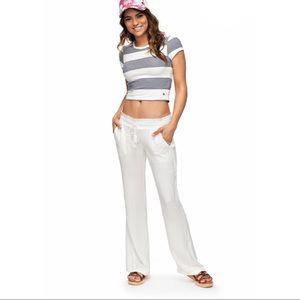 FREE ADD-ON Roxy pants